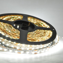 Inspired LED Lighting- Flexible Strips - Prices starting at $10