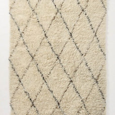 Transitional Rugs by Anthropologie
