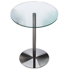 modern bar tables by AllModern