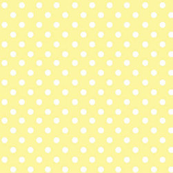 """SheetWorld - Fitted Oval Crib Sheet (Stokke Sleepi) - Pastel Yellow Polka Dots Woven - This luxurious 100% cotton """"woven"""" oval crib (stokke sleepi) sheet features a soft pastel 1/4"""" yellow polka dot print. Our sheets are made of the highest quality fabric that's measured at a 280 tc. That means these sheets are soft and durable. Sheets are made with deep pockets and are elasticized around the entire edge which prevents it from slipping off the mattress, thereby keeping your baby safe. These sheets are so durable that they will last all through your baby's growing years. We're called SheetWorld because we produce the highest grade sheets on the market today. Size: 26 x 47."""