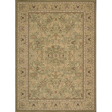 Traditional Rugs by Rug Lots | Area Rug Warehouse