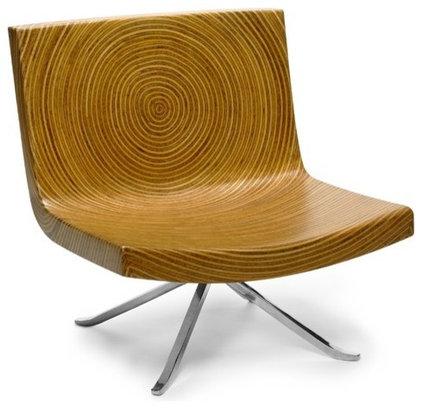 Modern Chairs by AllModern