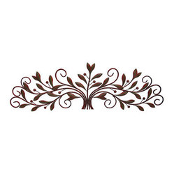 Door Decoration Home Products on Houzz