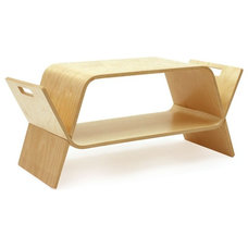 Modern Kids Tables And Chairs by Design Public