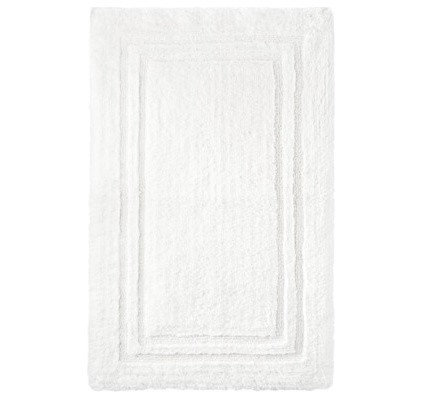Traditional Bath Mats by Target