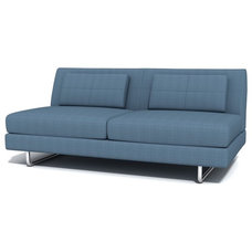 contemporary sofas by True Modern