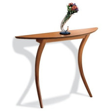 Modern Side Tables And End Tables by AllModern