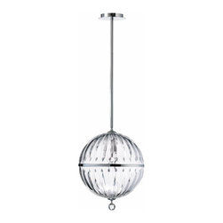Round Globe Pendant Light Fixture Pendant Lighting Find