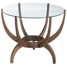Modern Side Tables And End Tables by Masins Furniture