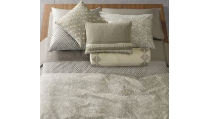 Duvet Covers, Duvet Down Covers & Cotton Duvets in King, Queen, Full & Twin Bedd