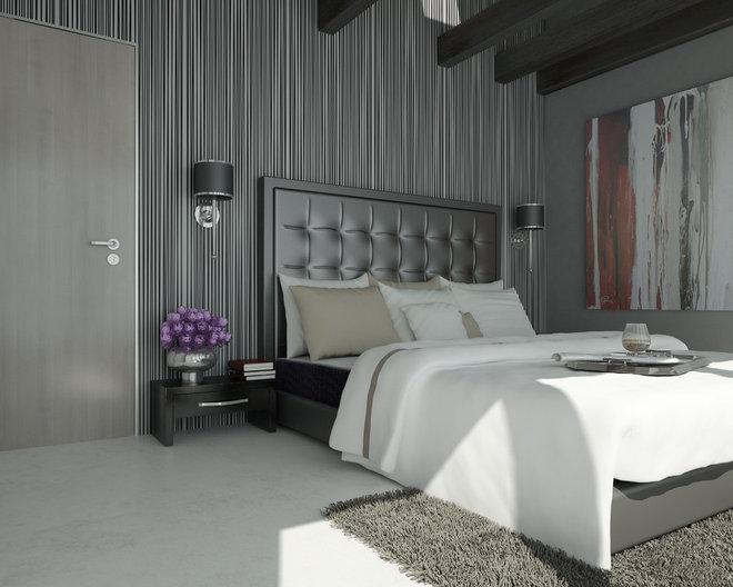 Contemporary  by 3DR Design Studio