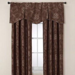 Curtains Find Drapes And Curtain Designs Online