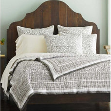 Asian Duvet Covers by VivaTerra