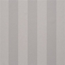 Walls Republic - Limitless Grey Wallpaper R2529 - Limitless is a classic wide striped wallpaper with a mix of unique textures. The simplicity and sophistication of this wallpaper will make it a staple in your hallways or foyers.