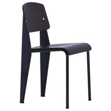 Modern Dining Chairs by Vertigo Home LLC