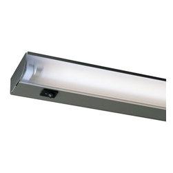 Kitchen & Cabinet Lighting: Find Pendant Lights, Under-Cabinet and Track Lighting Online