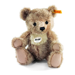 Paddy Teddy Bear EAN 027178 - Product detail: