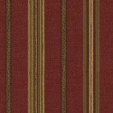 Upholstery Fabric by Massoud