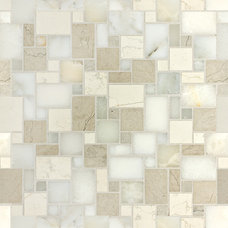 Tile by Vivid Interior Design - Danielle Loven
