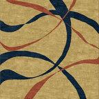 Area rug for Living room - Kravet Photo