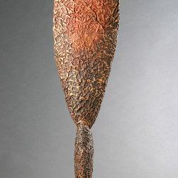 Totem 01 - Copper