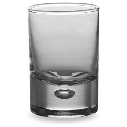 Modern Cocktail Glasses by Bed Bath & Beyond