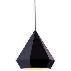 Modern Pendant Lighting by Zuo Modern Contemporary