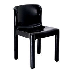 Kartell - Classics Chair - Classics Chair