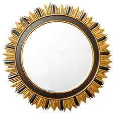 """One Kings Lane - Mirrors, Accents & Lighting - August 27"""" Mirror"""