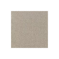 Mohawk Carpet Gallery: Beige Gray Pattern Page 1 of 49