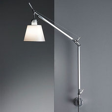 Modern Wall Lighting by Surrounding - Modern Lighting & Furniture