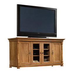 Transitional Media Storage Find Tv Stands And Media