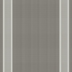 "Dynamic - Mysterio 26"" Runner Casual Stair Runner - Stair & Hallway Runners Are Sold By The Linear Foot!  Quantity 1 = 1 Linear Ft  All Sides Are Finished   Mysterio 1234-904 26"