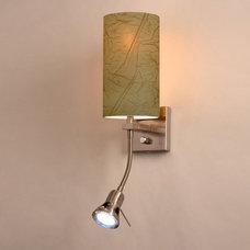 Modern Wall Lighting by OLighting