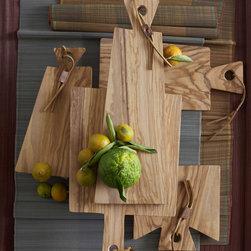 Olive Wood Cheese Boards - Olive Wood Cheese Boards
