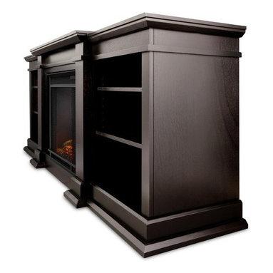 No.-Exterior Shelves: No.-Drawers: No.-Cabinets: No.-Scratch Resistant ...