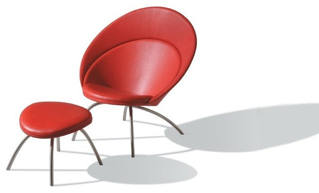 Chairs by fredericia.com