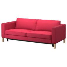 Modern Sofa Beds by IKEA