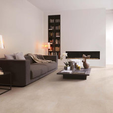 Contemporary Wall And Floor Tile by Ceramiche Supergres