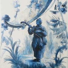 Traditional Artwork by Art Studio Sergey Konstantinov