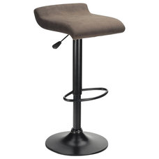 Modern Bar Stools And Counter Stools by Cymax