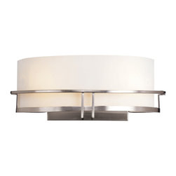 Trans Globe - Trans Globe 20062 PW 2-Light Wall Sconce - Trans Globe 20062 PW 2-Light Wall Sconce