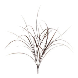 Silk Plants Direct - Silk Plants Direct Dune Grass Bush (Pack of 12) - Pack of 12. Silk Plants Direct specializes in manufacturing, design and supply of the most life-like, premium quality artificial plants, trees, flowers, arrangements, topiaries and containers for home, office and commercial use. Our Dune Grass Bush includes the following: