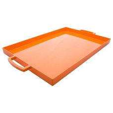 Modern Platters by Amazon