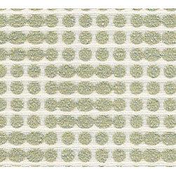 Unika Vaev Textiles - www.unikavaev.com   669 Blink