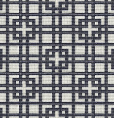 Kravet Smart 31053.5 - Kravet - New York, NY