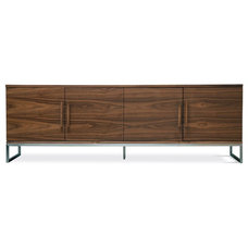 Modern Buffets And Sideboards by Viesso