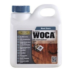 WOCA - WOCA Denmark Oil Refresher 1 Liter - Oil Refresher 1 Liter