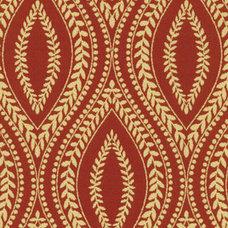 Photo from http://www.joann.com/home-decor-fabrics-waverly-carino-ruby/zprd_0212