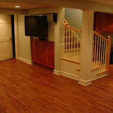Traditional Kids by One Room at a Time, Inc.
